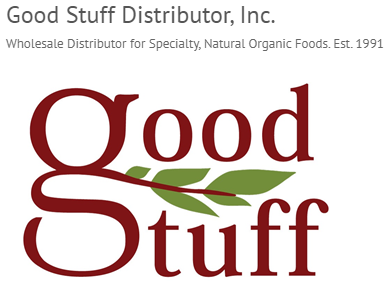 Good Stuff Distributor, Inc  | Wholesale Distributor for Specialty